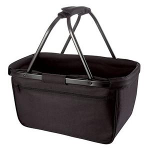 obrazok Shopper Blackbasket - Reklamnepredmety