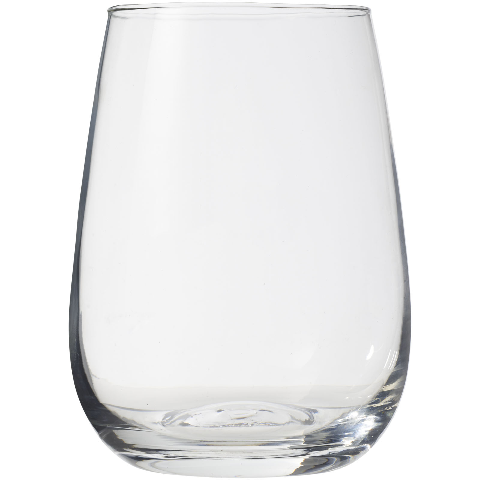 Sada na víno  BAROLA