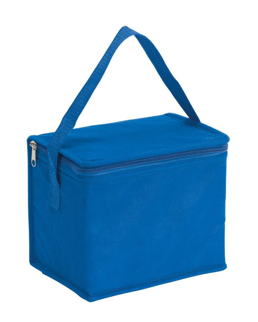 """Chladiaca taška """"Celsius"""""""
