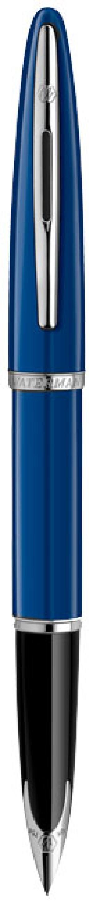 obrazok Plnicí pero Carène - Reklamnepredmety