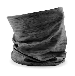 Morf™ šátek Marl