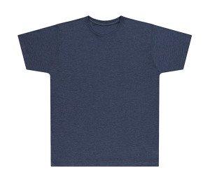 Pánské tričko Triblend Favourite