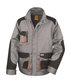 obrazok LITE Jacket - Reklamnepredmety