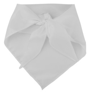 obrazok Plus šátek - Reklamnepredmety