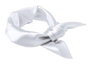 Elguix dámský šátek