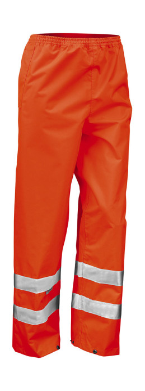 obrazok Kalhoty do deště High Profile - Reklamnepredmety