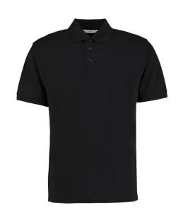 Barmanská košile Bargear s dlouhým rukávem