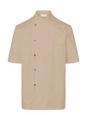 Kuchařská bunda Gustav