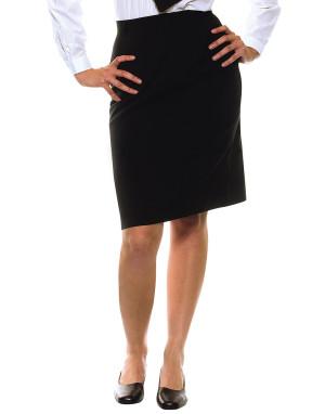 Základní čišnická sukně