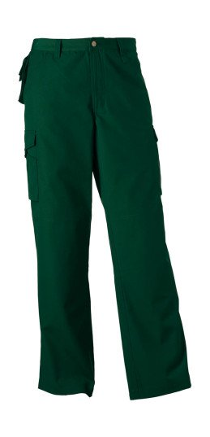 """Pracovní kalhoty 32"""""""