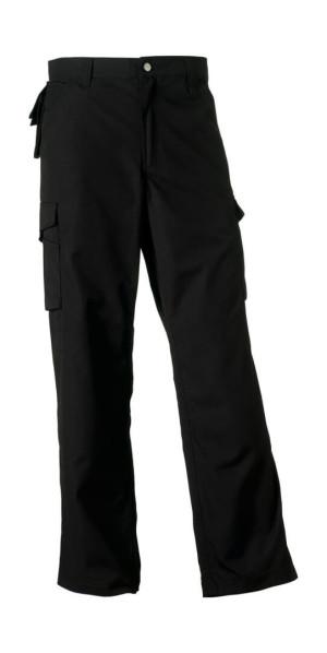 """obrazok Pracovní kalhoty 30"""" - Reklamnepredmety"""