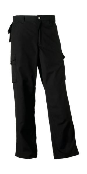 """obrazok Pracovní kalhoty 34"""" - Reklamnepredmety"""