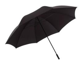 obrazok Deštník - Reklamnepredmety