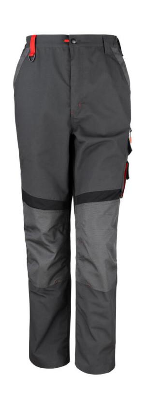 obrazok Kalhoty Work-Guard Technical - Reklamnepredmety