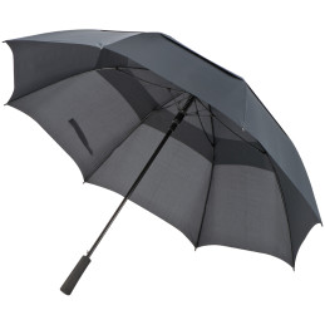 obrazok Golf deštník - Reklamnepredmety