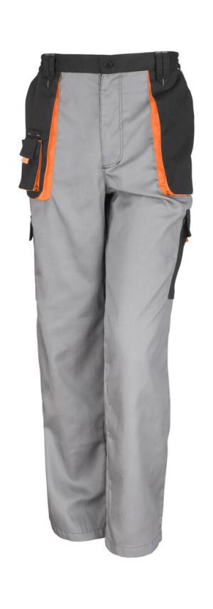obrazok LITE Trouser - Reklamnepredmety