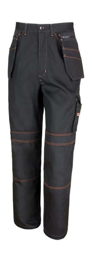obrazok LITE X-OVER Holster kalhoty - Reklamnepredmety