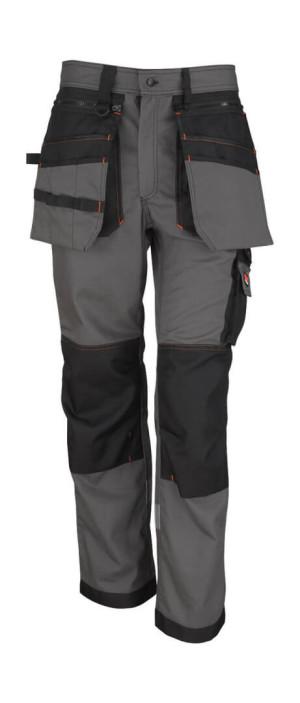 obrazok X-OVER Heavy kalhoty - Reklamnepredmety