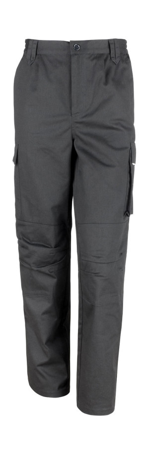 obrazok Pracovní kalhoty Work-Guard Action - Reklamnepredmety