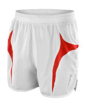 obrazok Krátké kalhoty Spiro Micro Lite Running - Reklamnepredmety
