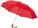 """Reklamnepredmety Dvoudílný deštník 20"""""""