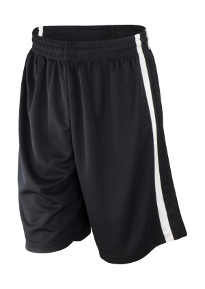 obrazok Pánské Quick Dry Basketball šortky - Reklamnepredmety