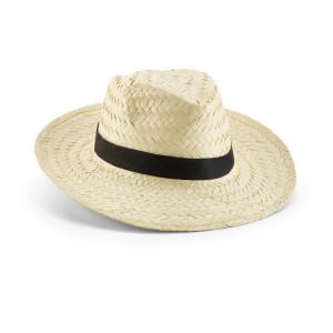 obrazok Gosse Sombrero klobúk - Reklamnepredmety