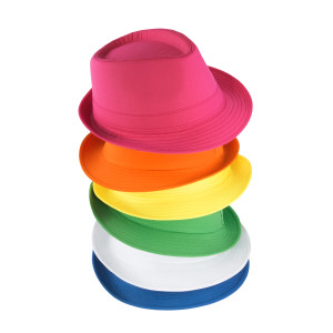 obrazok Trivor klobúk - Reklamnepredmety