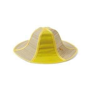 obrazok Musa - slamený klobúk - Reklamnepredmety