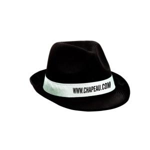 obrazok Zimmy klobúk - Reklamnepredmety