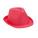 Reklamnepredmety Zimmy klobúk