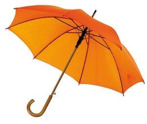 Boogie automatický deštník