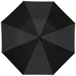 """Automatický deštník Victor 23""""."""