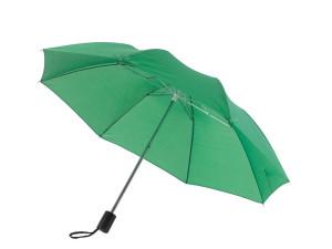 Regular deštník