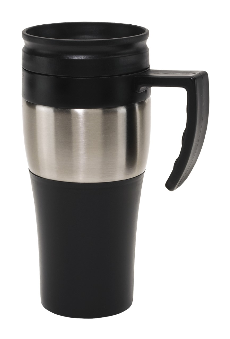 Hot drink Termohrnek