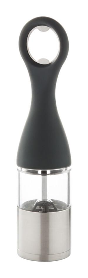 Flurry manuální mlýnek na pepř