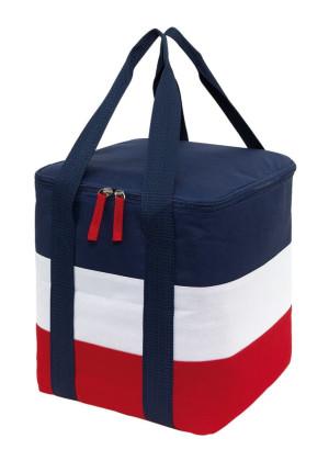 """Marina"" chladíci taška"