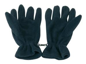 Antarctic- rukavice zimní