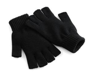 Krátké rukavice