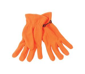 Monti zimní rukavice