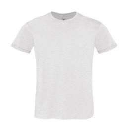 obrazok Trendy tričko Too Chic men - Reklamnepredmety
