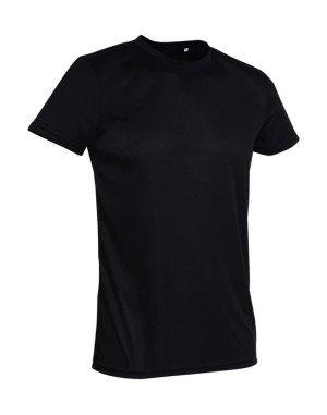 Pánské tričko Active Sports-T