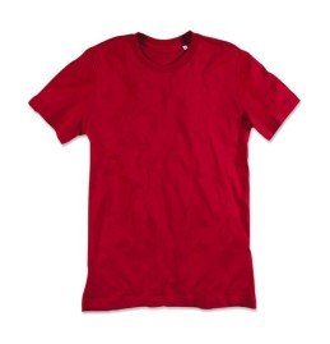 Pánské tričko James
