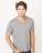 Reklamnepredmety Pánské tričko se širokým výstřihem