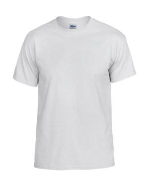 Tričko dospělý DryBlend