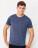 Reklamnepredmety Unisex Poly-bavlněné tričko