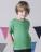 Reklamnepredmety Dětské tričko Super Soft