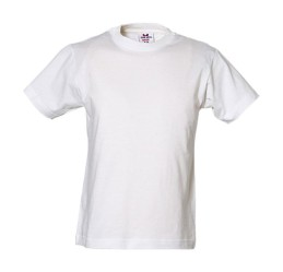 obrazok Dětské tričko Basic Tee - Reklamnepredmety