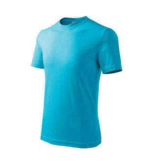 Dětské tričko Basic 138