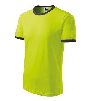 Unisex / dětské tričko Infinity 131